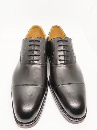 固特異全手工縫製 男鞋  極簡