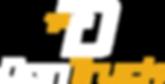 Logo-PNG-Hecho-con-lo-negro-en-blanco.pn