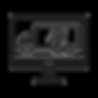 5145 - Online Logistics.png
