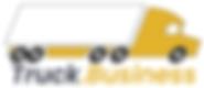 Logo-Truck-Business-sin-fondo.png
