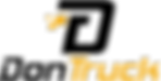 Logo DonTruck