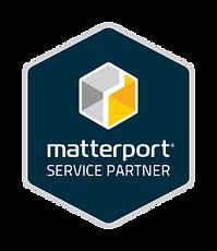 matterport-service-partner1.png