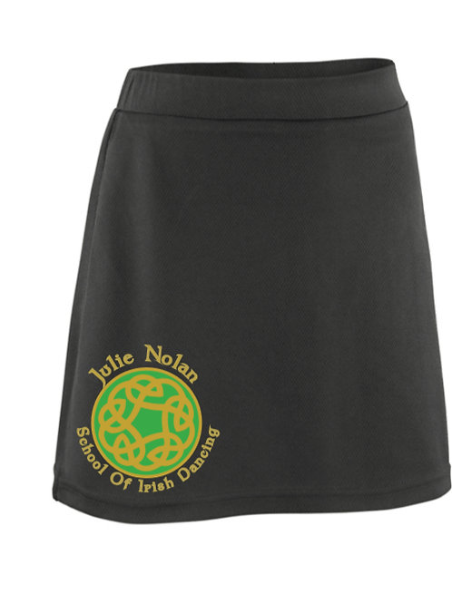 Skort - JULIE NOLAN IRISH DANCING