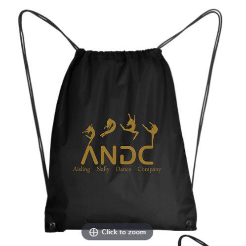 A.N.D.C Gym Sac
