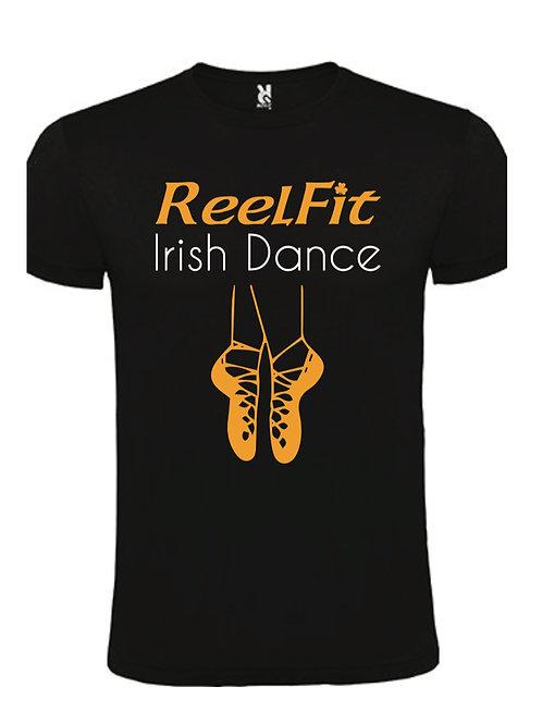 Reetfit Sports T-Shirt - Class Uniform