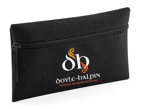 Doyle Halpin Pencil Case Personalised