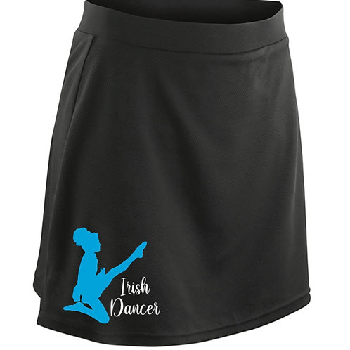 Irish Dance Skort