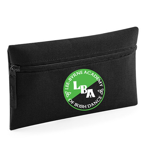 LEE BYRNE ACADEMY Pencil Case Personalised