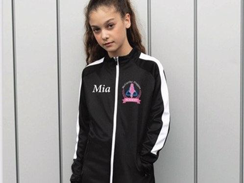 Sports Jacket  - McCarthy Duggan Academy