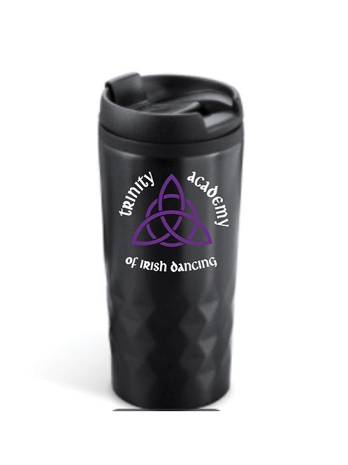 Travel Mug Personalised - TRINITY ACADEMY