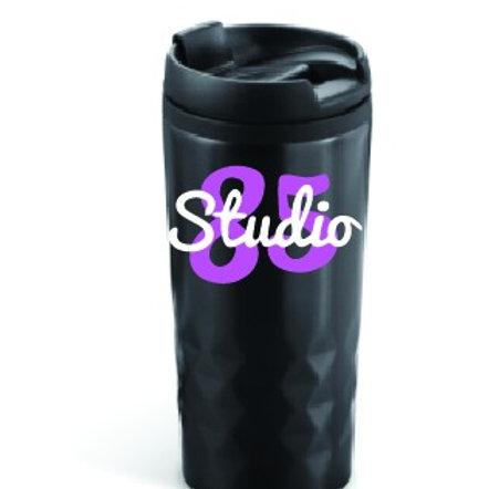 Studio 85 Travel Mug Personalised