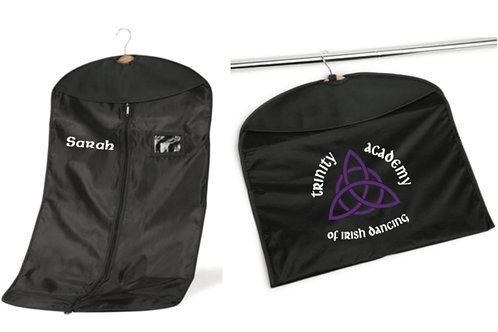 Costume Bag Personalised - TRINITY ACADEMY