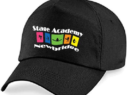 Baseball Cap - Stage Academy Newbridge