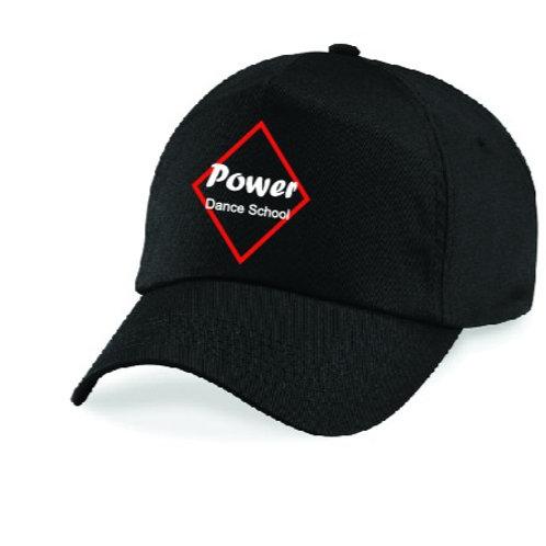 Power Dance Cap
