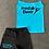 Thumbnail: Freestyle Dancer Vest & short set - Colour choice