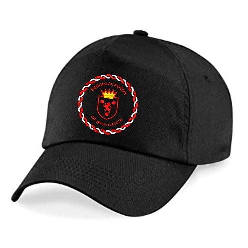 Bergin Academy Cap