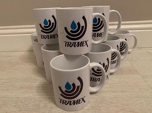 Custom Mug - Any image, photo or saying