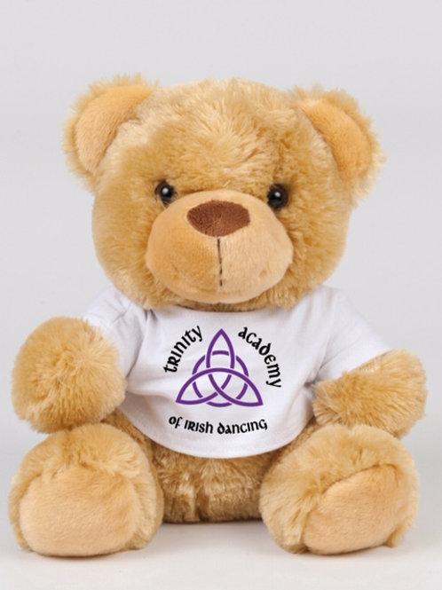 School Teddy TRINITY ACADEMY