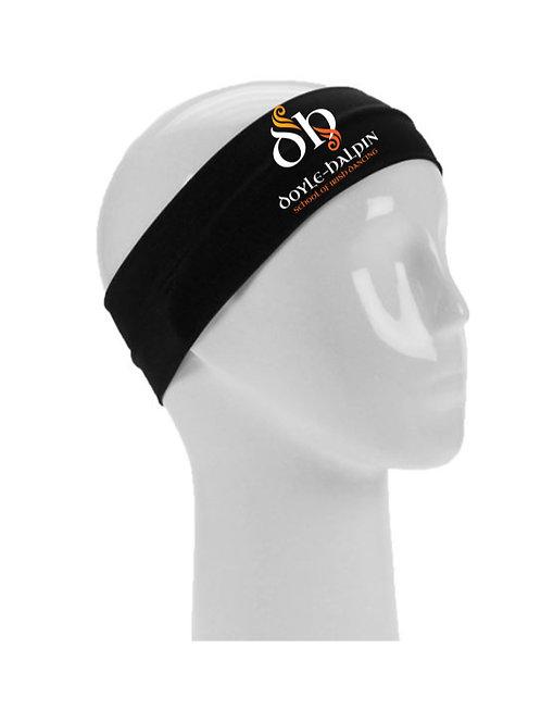 Doyle Halpin Headband
