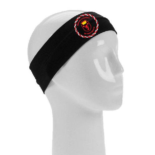 Bergin Academy Headband
