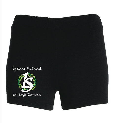 Cotton Shorts -  Lynam School