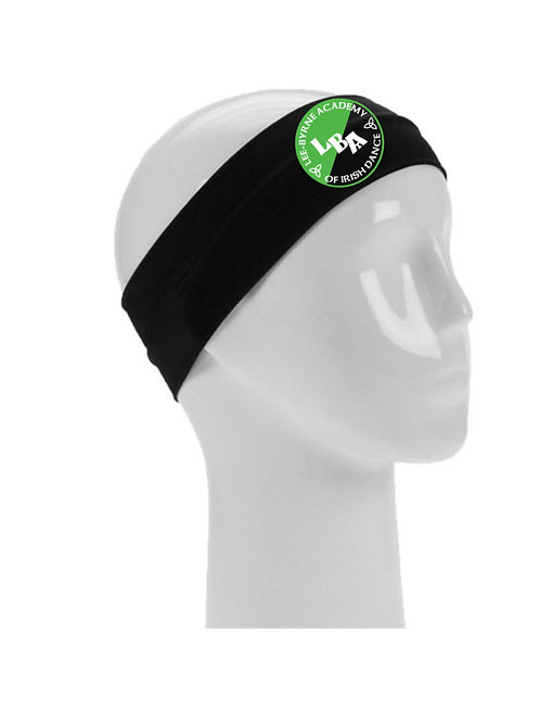 LEE BYRNE ACADEMY Headband