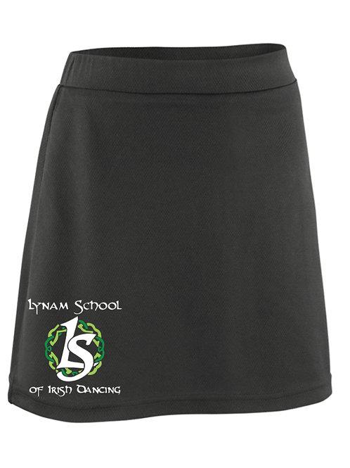 Skort -  Lynam School