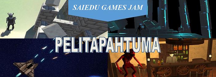 gamesjam_banner.jpg