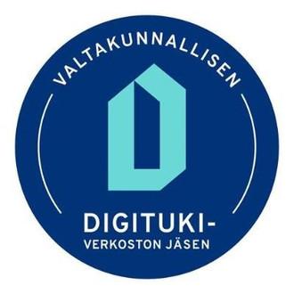 Etelä-Pohjanmaan digituen IDEOI-työpaja 14.15. - 15.30.