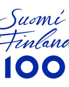 SuomiFinland100-banneri_sininen_RGB_790x