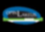 Opinlakeus-logo-vektorimuoto-värillinen.