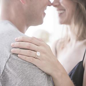 Ryan & Maggie Engagement