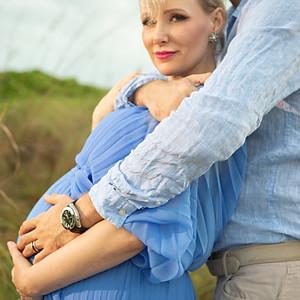 Anna & Mitch
