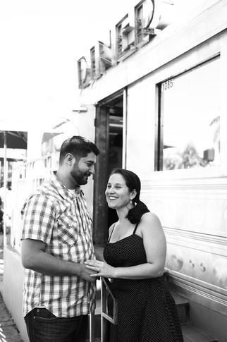 Javi & Aisha Save the Date 62.jpg