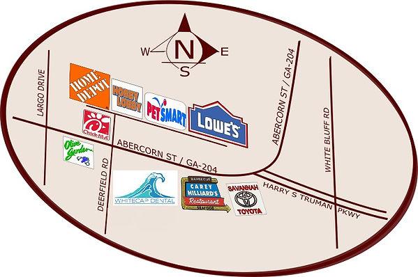 Map Whitecap Dental_edited.jpg