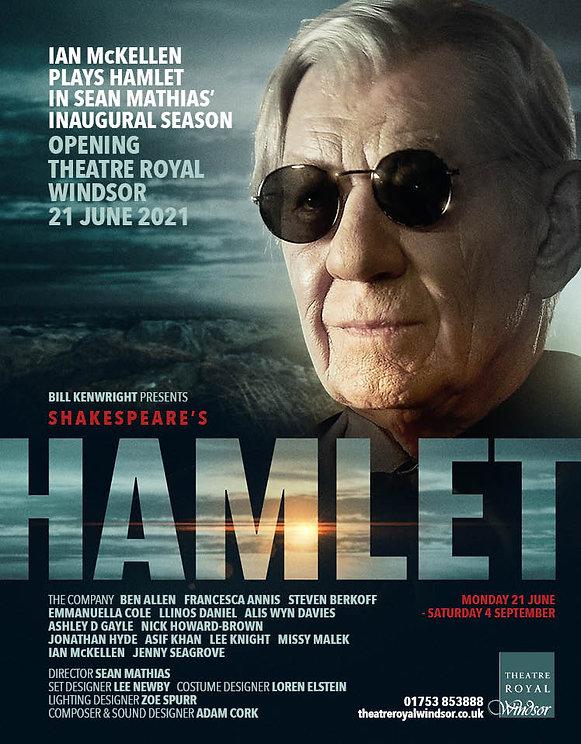 hamlet-poster-748.jpg