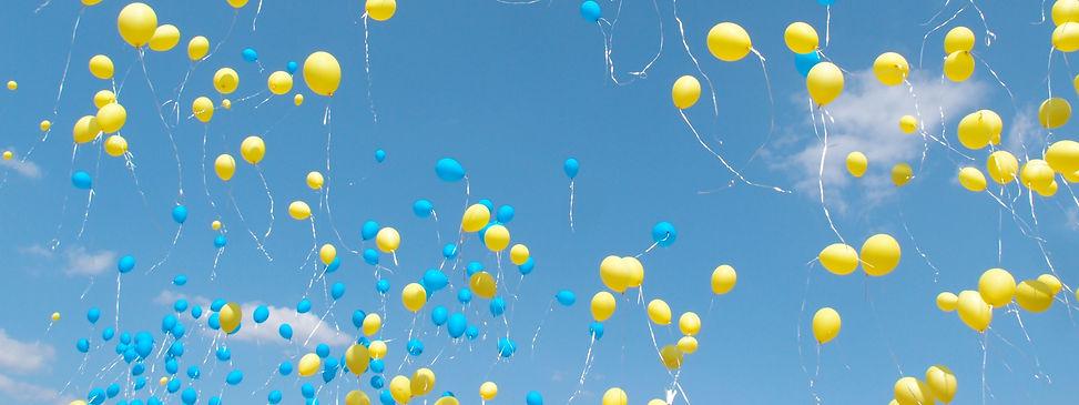 balloons-1018299_640.jpg