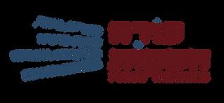 logo_10X8cm___press-q_cmyk-transparant-b
