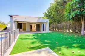 3eme villa -Kfar Shmaryahu