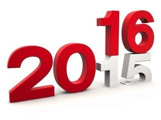 2015-2016 : CE QUI VA CHANGER DANS LA VIE DES ISRAÉLIENS...