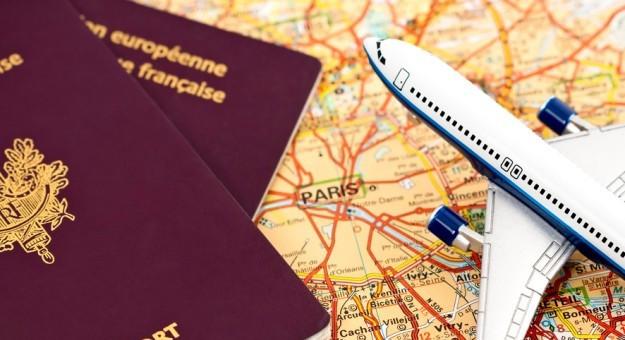 Aménagement de l'exit tax : imposition des plus-values latentes en cas de transfert du domicile fiscal hors de France