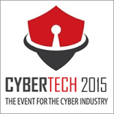 cybertech.png