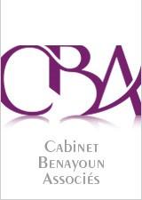 CBA, Cabinet BENAYOUN & Associés,  rejoint le Réseau Experts Alya
