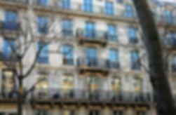 Paris-bien de qualite.jpg