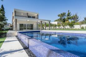 2eme villa-Kfar Shmaryahu