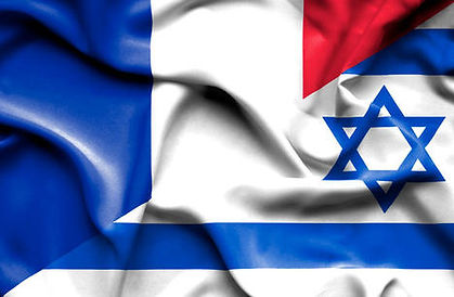 Fr-Israel.jpg