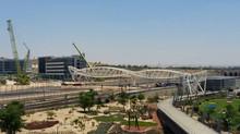 LES VILLES QUI REPRESENTENT UN BON INVESTISSEMENT EN ISRAEL