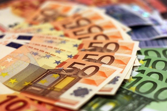 Attention aux contrats d'assurance vie souscrits en France avant votre Alyah