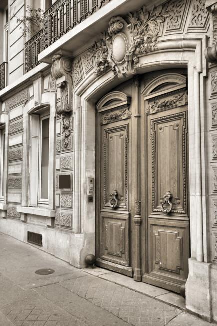 Estimer et vendre votre bien Parisien