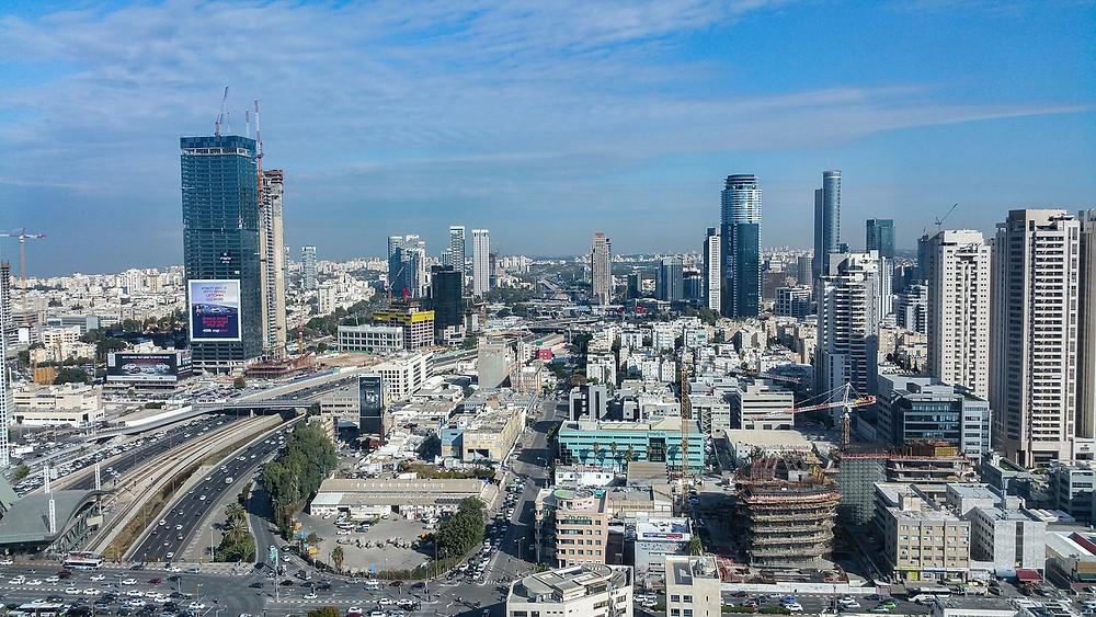 Les méandres de la fiscalité immobilière en Israël